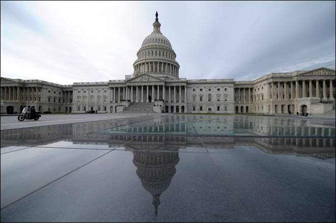 House to vote Wednesday on raise in debt limit