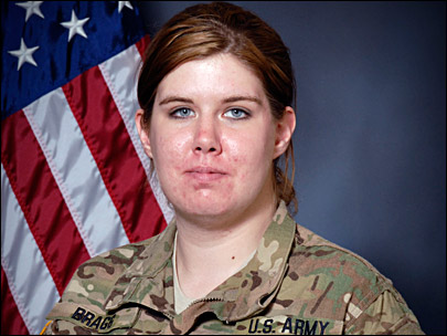 Report: Longview soldier committed suicide in Afghanistan