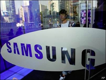 Samsung launches Music Hub in US