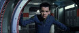 Film Review Ender's Game