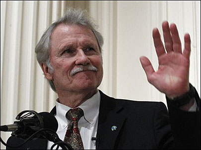 Kitzhaber lists college-construction priorities