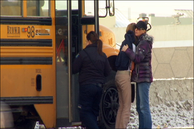 120115_connector_bus5