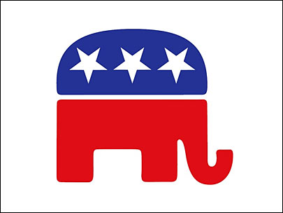 Campaign 2012: GOP battle for Nevada