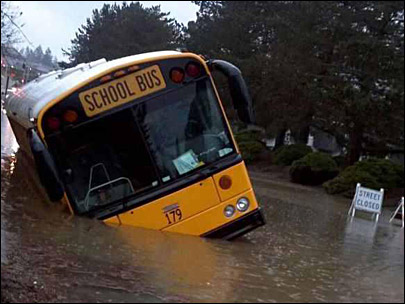 120119-Salem-School-Bus-Flood