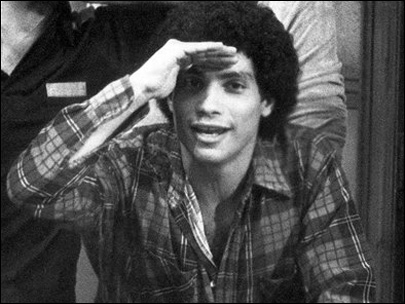 Robert Hegyes, played Epstein on 'Kotter,' dies
