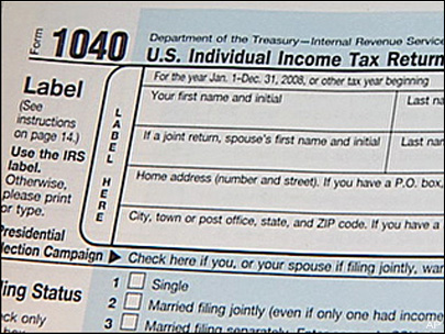 Free tax software for military families