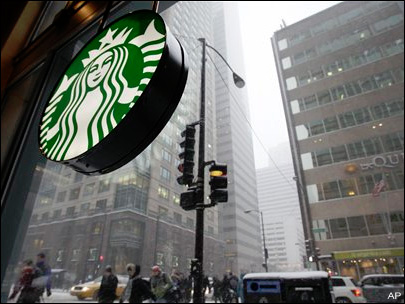 Starbucks to acquire Teavana for $620M