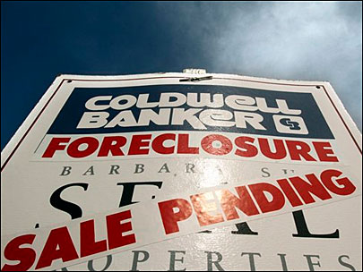 10 banks agree to pay $8.5 billion for foreclosure abuse