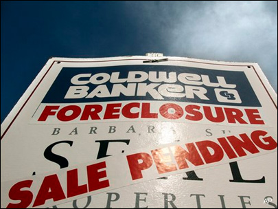 Idaho foreclosure filings drop 54.5 percent