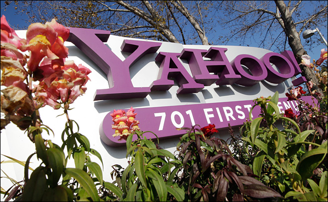 Yahoo adds 2 more applications to mobile arsenal