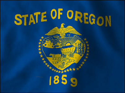 Happy birthday, Oregon! You don&#39;t look a day over 153