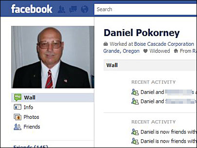 Oregon mayor apologizes for Facebook posts about gay marriage