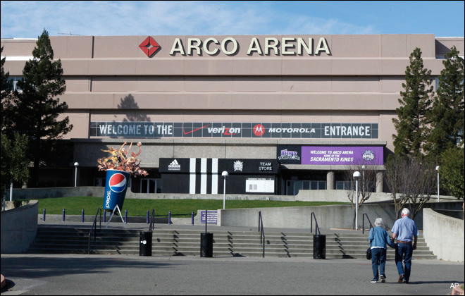 Sonics leaks, speculation abound as arena sketches released