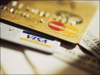 ID theft risks on the rise