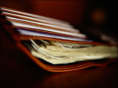 Pew: Prepaid debit cards a sensible choice for some 