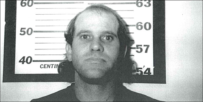 Cold case heats up in heart of Oregon