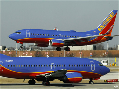 More airfare increases on the way