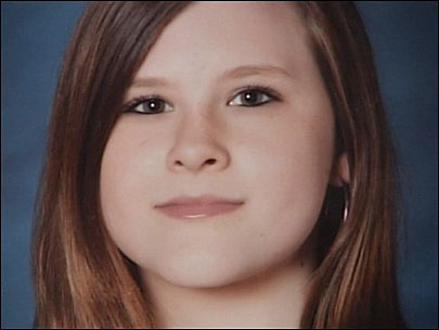 Family: Girl killed herself after being bullied