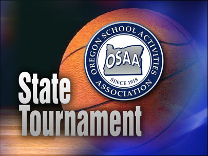 Oakland advances to the 2A boys semifinals
