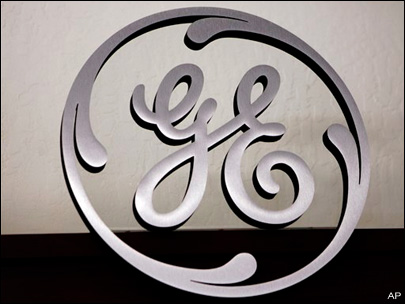 GE to buy Lufkin Industries for $3.1 billion