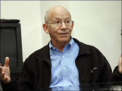 DeFazio has no objections to Coos Bay coal port