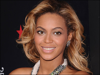 Bieber, Gaga, Obama join Beyonce for campaign
