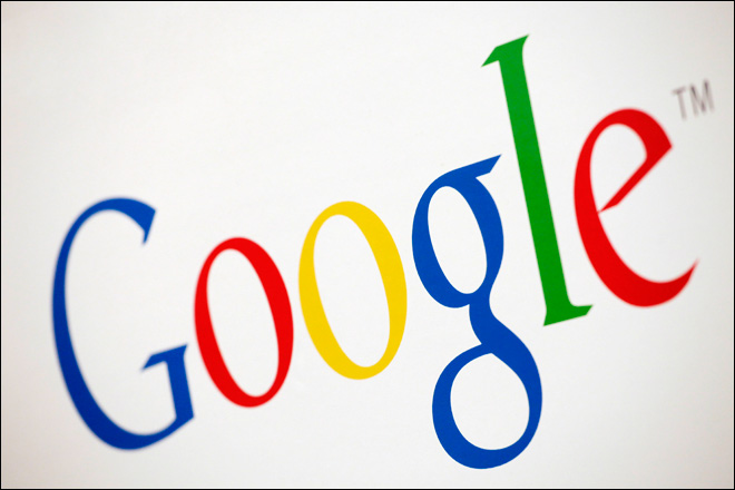 Google to include people&#39;s Gmail in search results