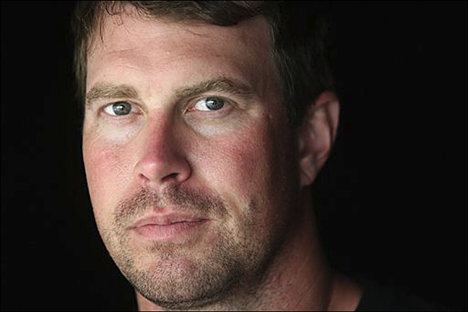 Former WSU star Ryan Leaf kicked out of drug treatment center