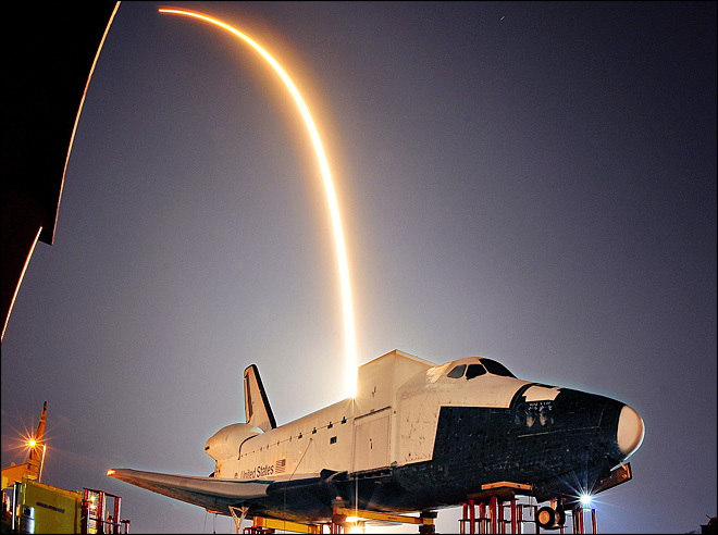 120523_spacex_2