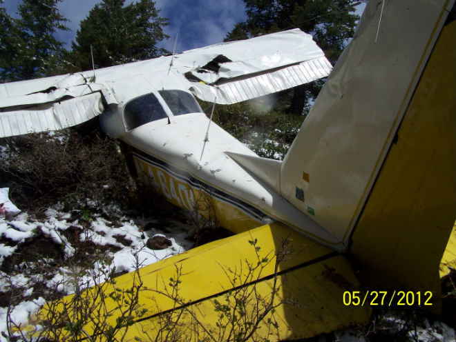 120527_Plane_Crash 11