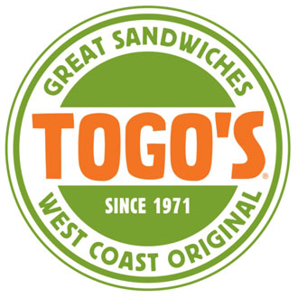 Togo's sandwich chain to open 4 stores in Eugene/Springfield