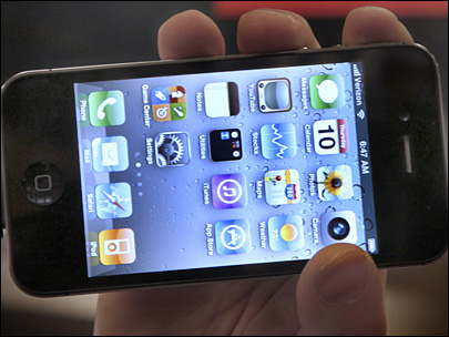 Now what? 11 things to do with your old iPhone