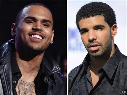 NYC club where Chris Brown, Drake fought is closed