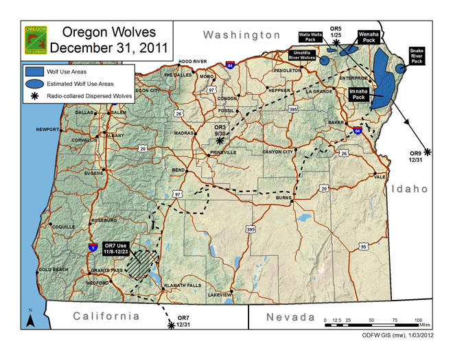 120619oregon_wolves_map