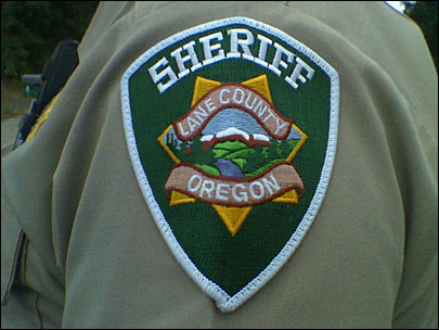 Sheriff's deputies to patrol 18 hours per day