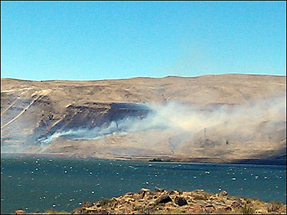 120703_gorge_wildfire405