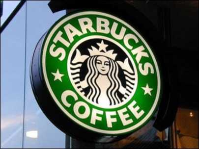 Starbucks to accept Square mobile payments