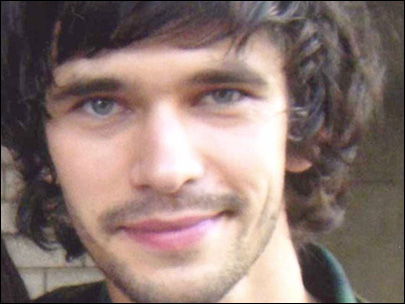 Bond producers: Ben Whishaw to play Q in 'Skyfall'