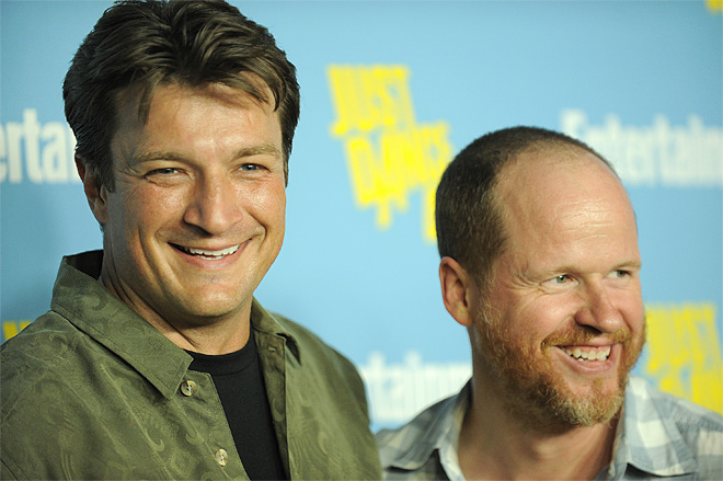 Entertainment Weekly Hosts Annual Comic-Con Celebration