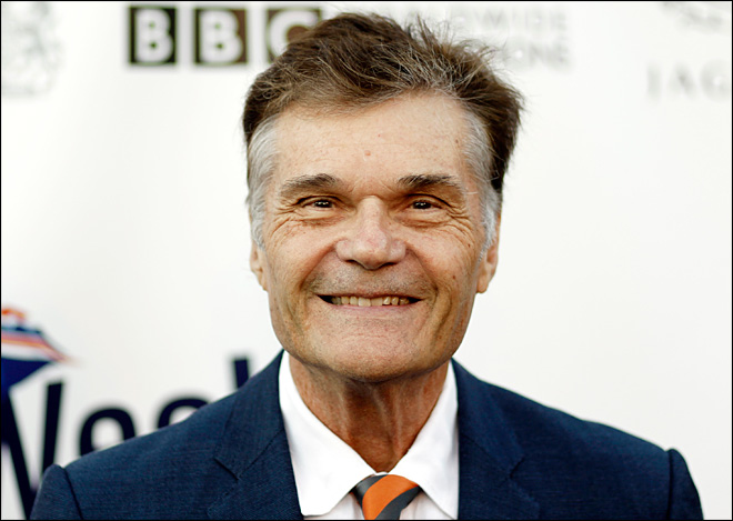 Fred Willard avoids lewdness charge