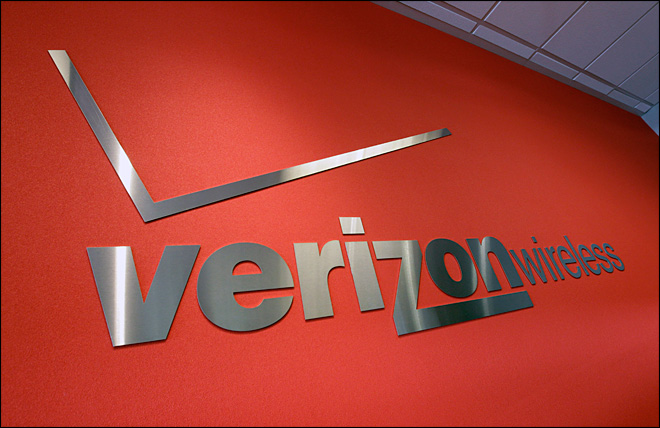 Justice Dept. to order changes in Verizon deals