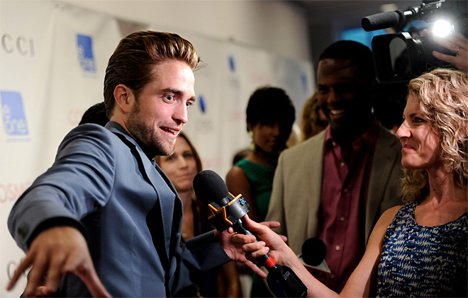 Premiere Cosmopolis NY