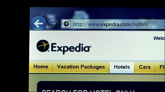 Class action lawsuit filed against travel websites, hotels