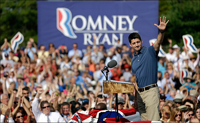 Romney, Ryan pulled into abortion debate