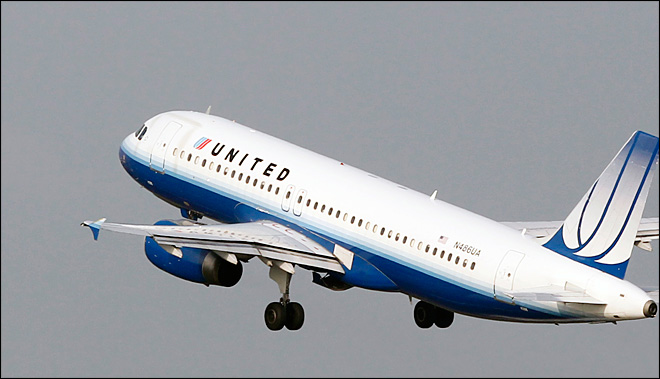 United raises fares by up to $10 per round trip