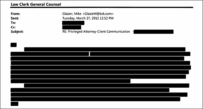 Ducks release investigation docs that are almost all redacted