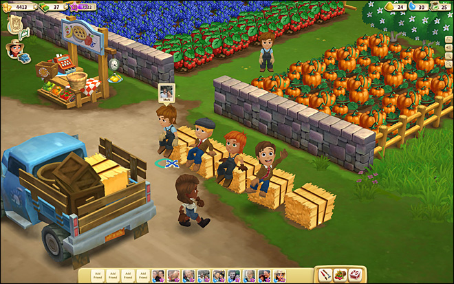 Can 'FarmVille 2' save struggling Zynga?