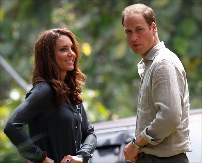 Palace to file criminal complaint over Kate pics