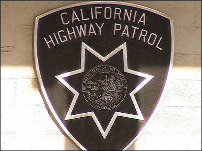 Attorney: CHP officer left behind condom used in sexual assault