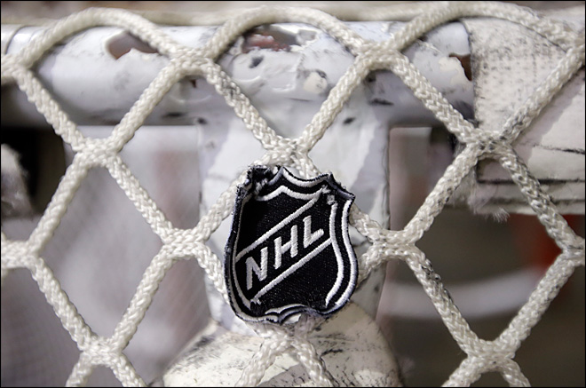NHL, union to return to bargaining